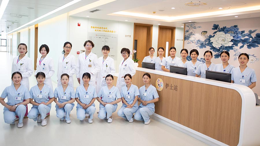 Changsha_Ninger_Maternity_Hospital8.jpg